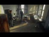 Гитлер: Восхождение Дьявола (2003) Смотреть фильмы онлайн http://kinolampa.ucoz.ru/